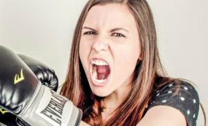 consejos para gestionar tu ira